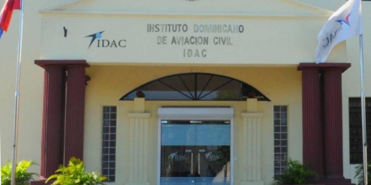 AVA Airways explica al IDAC que su proyecto avanza conforme a regulaciones