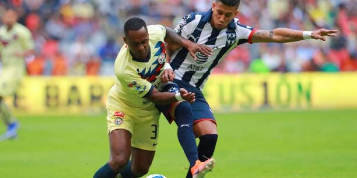 Futbolista Renato Ibarra es enviado a la cárcel por violencia familiar