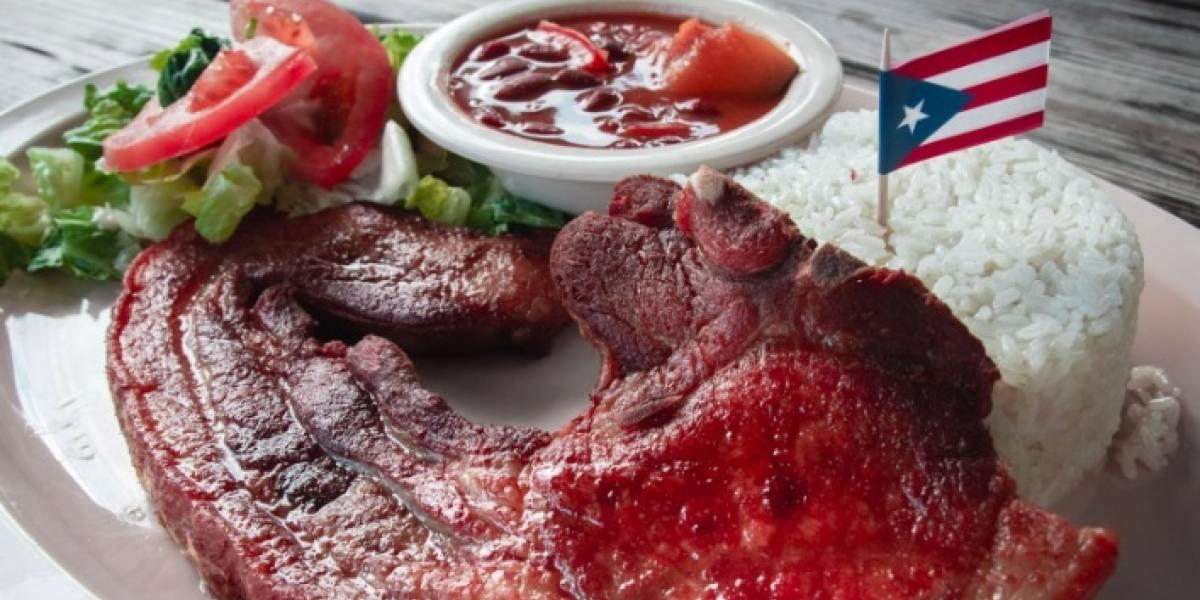 Atención foodies: conoce la RutAventura Degustación