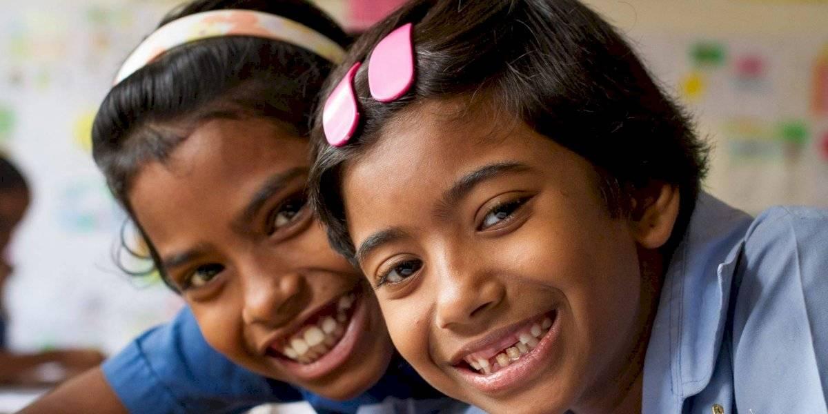 Unicef, PLAN y ONU Mujeres: 22% de niñas o adolescentes han experimentado violencia física o sexual por sus parejasviolencia física o sexual por sus parejas íntimas