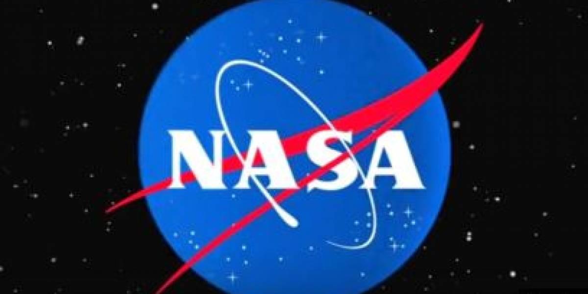 NASA confirma su primer caso de coronavirus