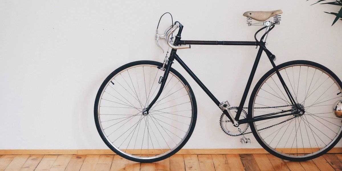 3 benefícios de andar de bicicleta para sua saúde