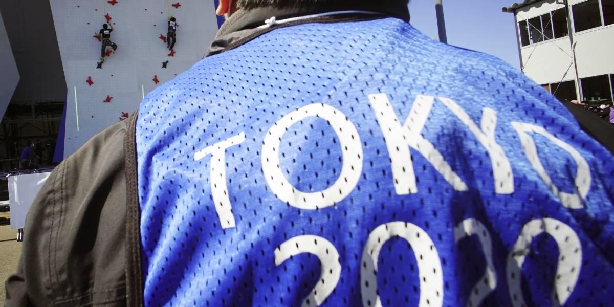 El coronavirus descarrila las Olimpiadas Tokio 2020