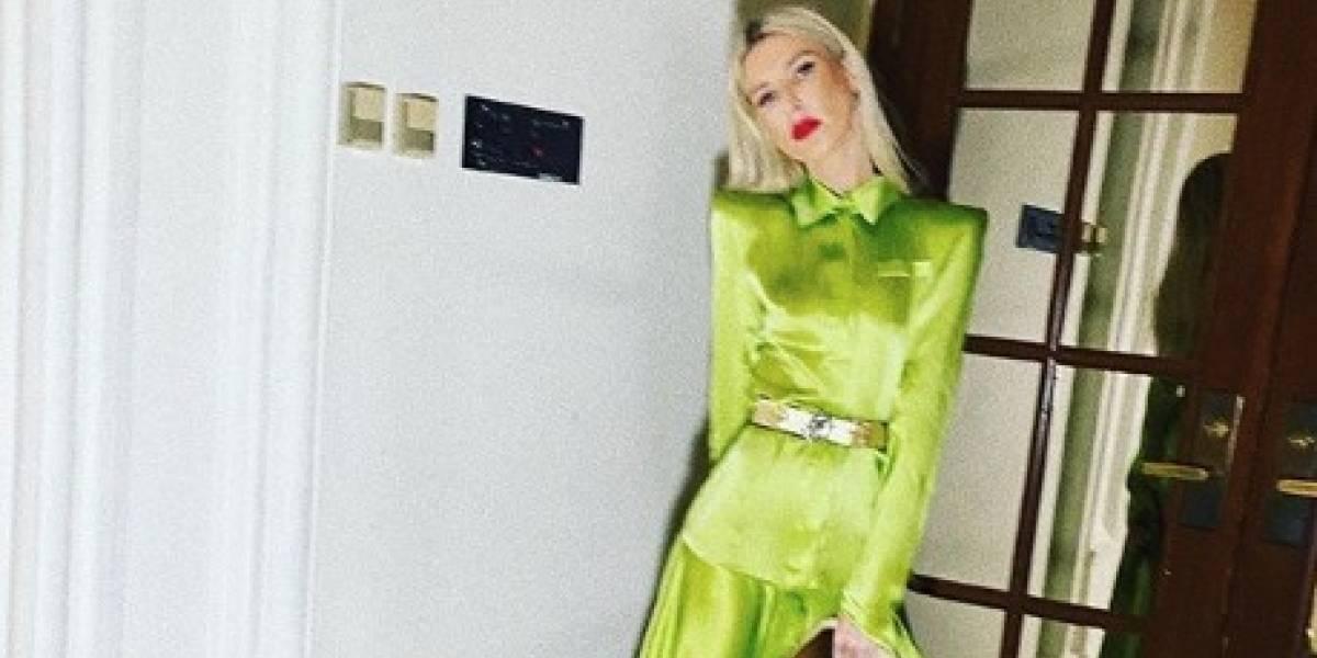 Moda Modesta: más allá de la religión