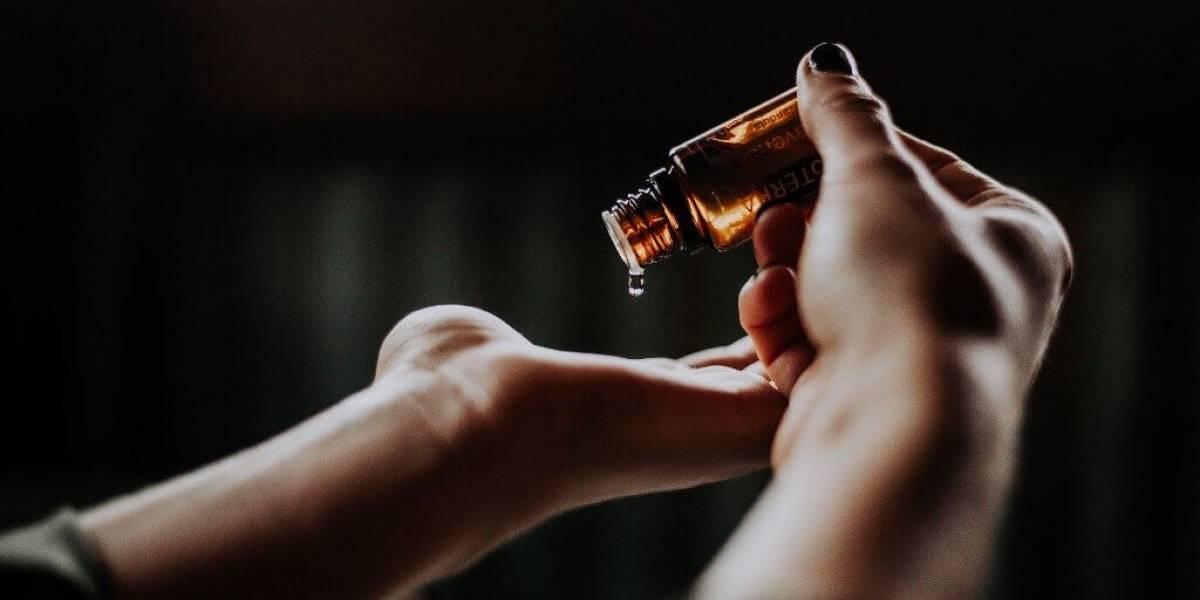 Óleos essenciais para aumentar a imunidade e se proteger de vírus