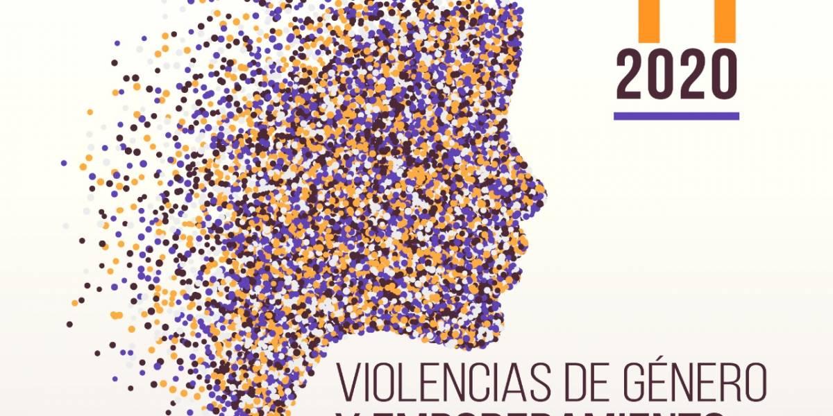 Unión Europea, Banco Central y ONU Mujeres  dialogarán sobre violencias de género y empoderamiento económico