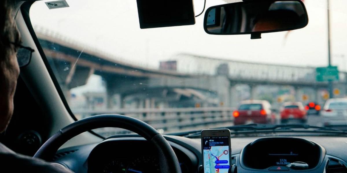 Motorista de aplicativo está desaparecido desde sábado em Guarulhos