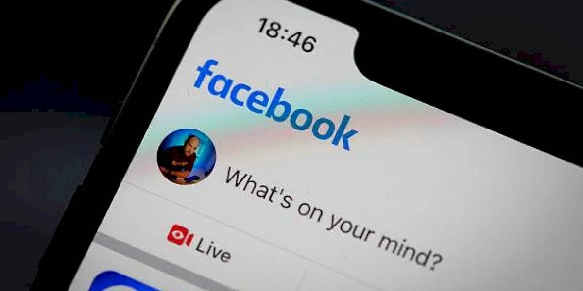 Facebook donará $100 millones a medios de comunicación afectados por la crisis de coronavirus