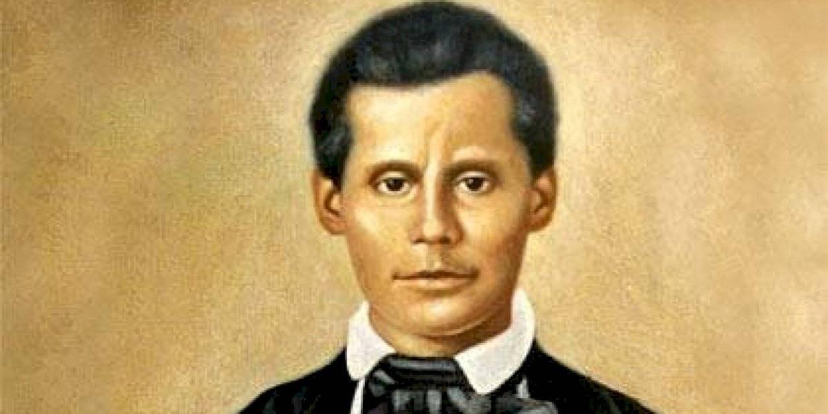 Ayer conmemoramos el 203 aniversario del natalicio de Francisco del Rosario Sánchez