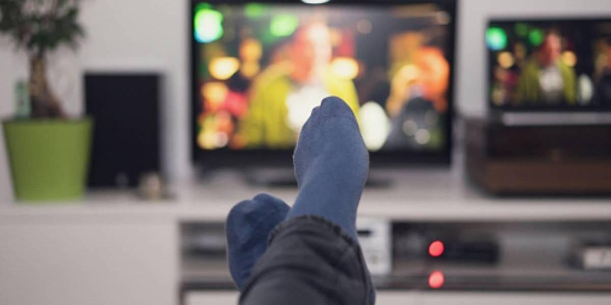 Conoce los estrenos originales que llegan a Amazon Prime Video en marzo