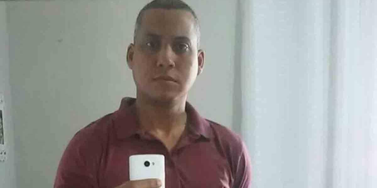 Policial é morto a pauladas após sequestro em baile funk em Bertioga