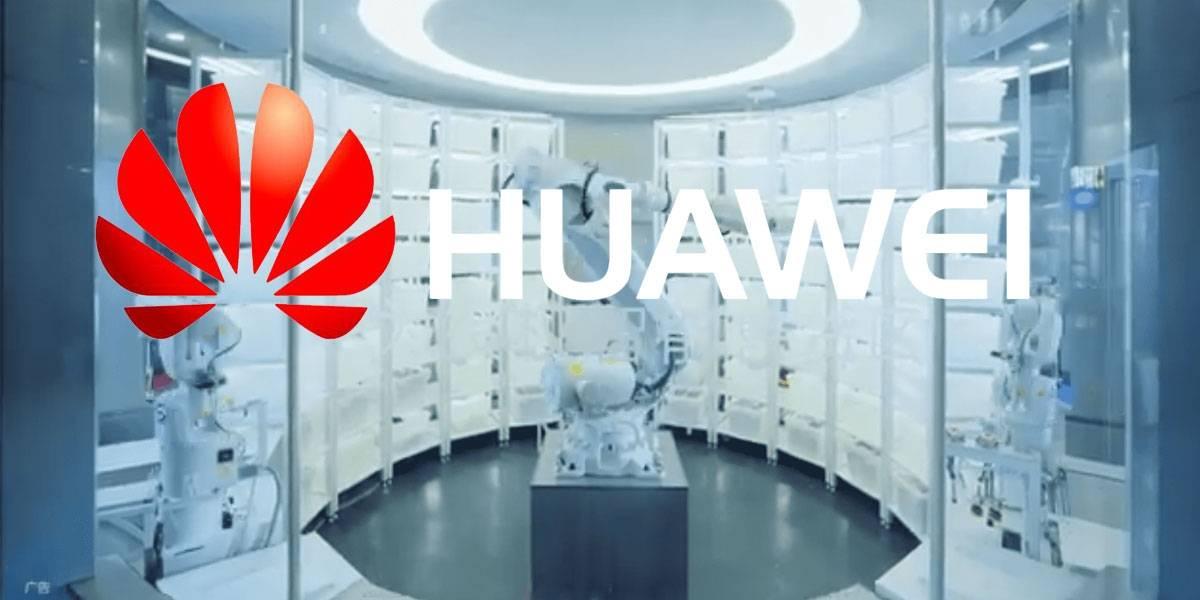 Conoce el truco de Huawei para lanzar un nuevo celular con los Servicios Móviles de Google