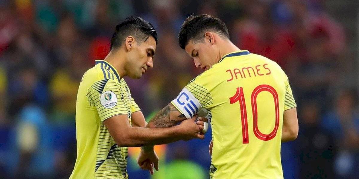 FIFA anuncia la fecha del inicio de las Eliminatorias Sudamericanas, pese al coronavirus