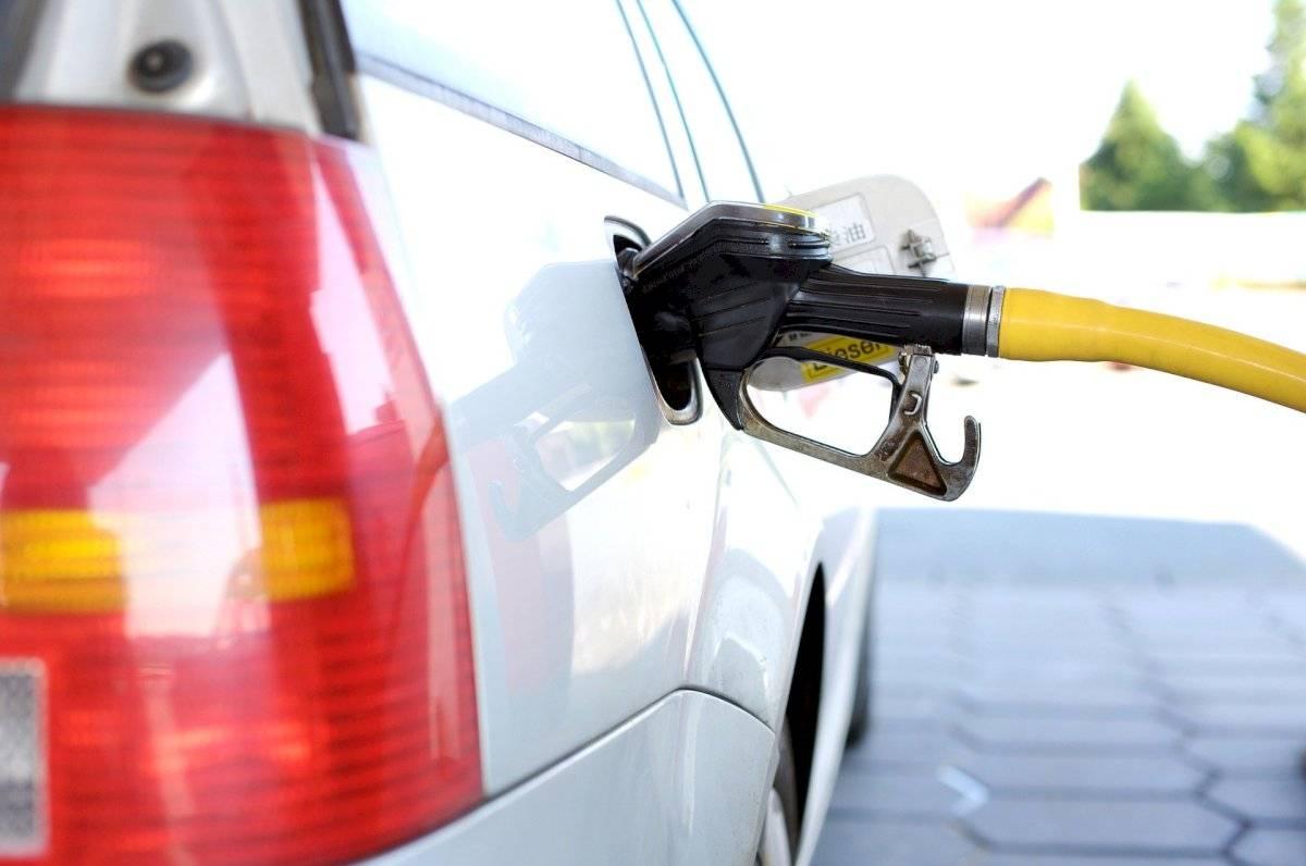 Precio de la gasolina en México: lunes 9 de marzo de 2020