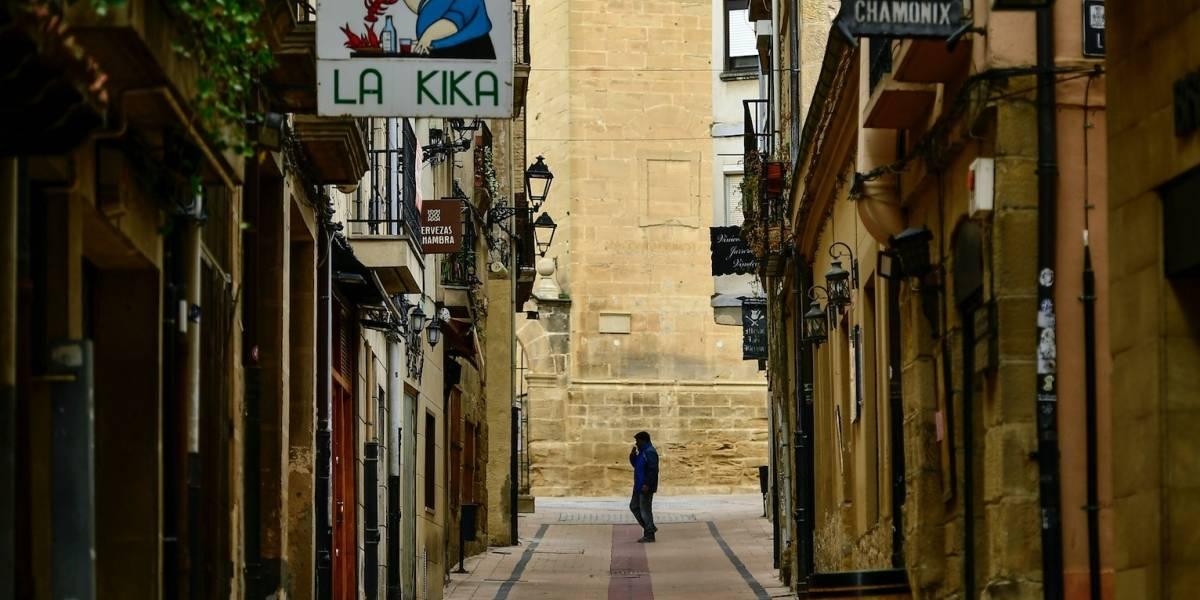 Madrid cerrará escuelas por dos semanas por coronavirus