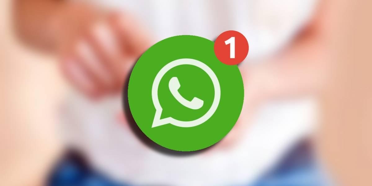 WhatsApp: así puedes saber si te están ignorando