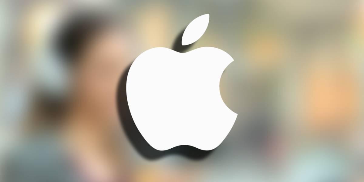 Apple se prepara para reabrir casi un centenar de locales de Apple Store