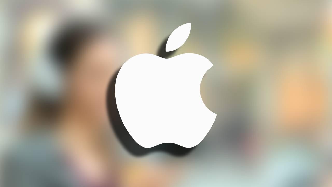 Coronavirus: Apple crea sitio web dedicado a entregar información sobre el COVID-19