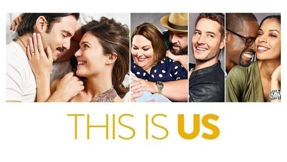 this is us 3