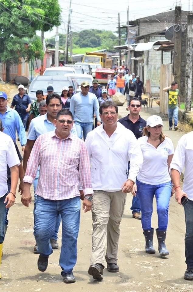 Guayas 1