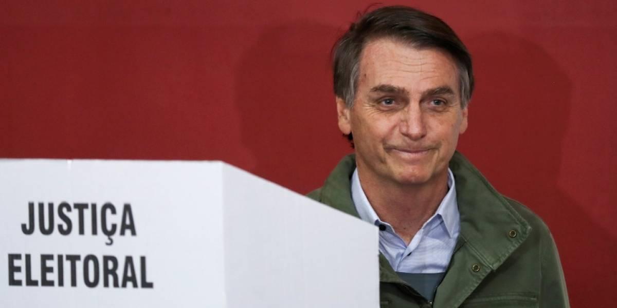 TSE descarta acusação de Bolsonaro sobre eleições