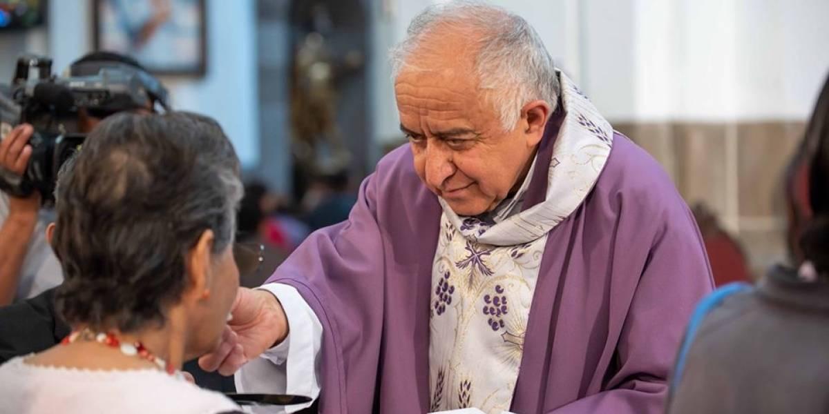 Conferencia Episcopal de Guatemala publica advertencias por coronavirus