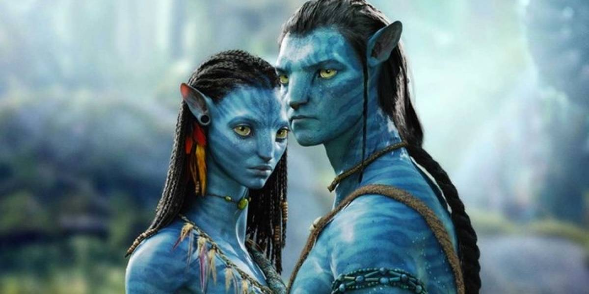 Avatar 2 podría destronar a Avengers: Endgame como la película más taquillera de la historia