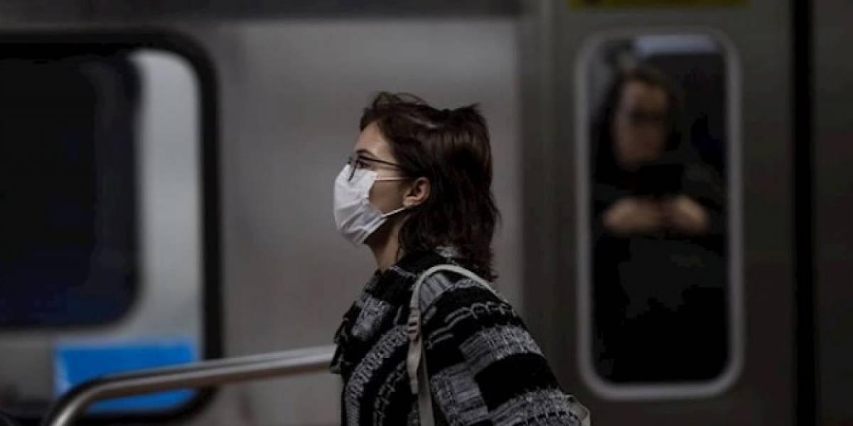 Colombia aislará a personas que lleguen de cuatro países por coronavirus