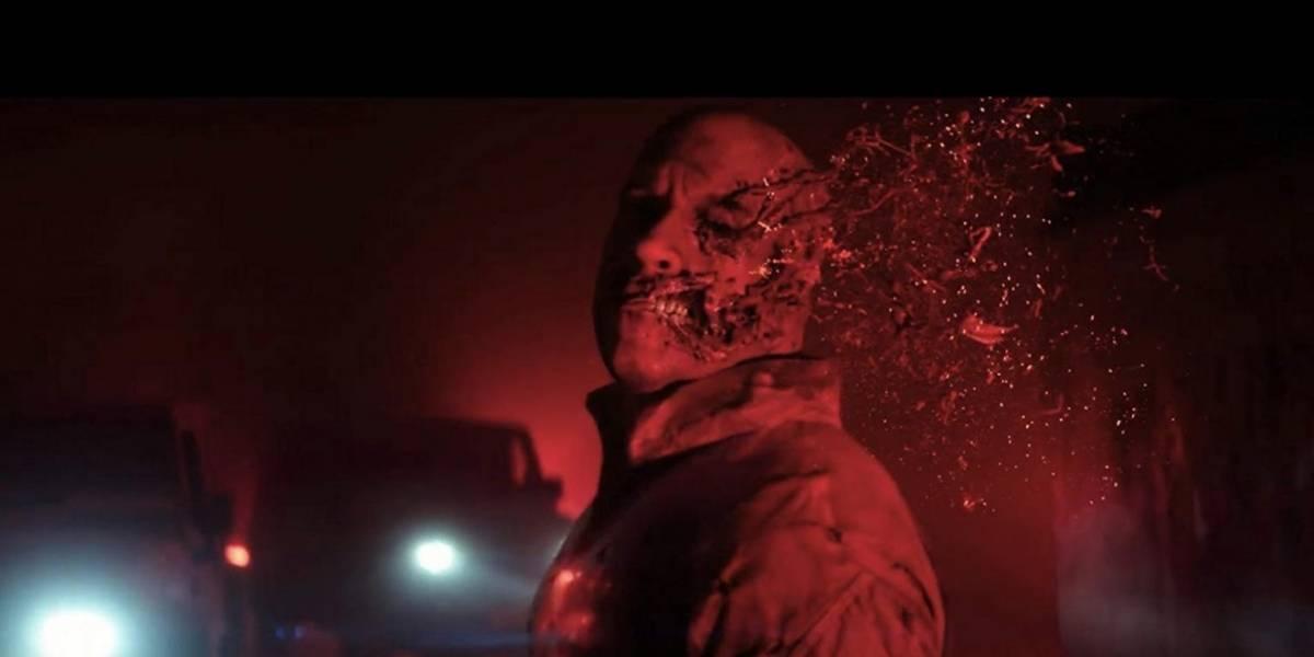 """Vin Diesel: """"Bloodshot es un filme extraordinario que propone un superhéroe tecnológico"""""""