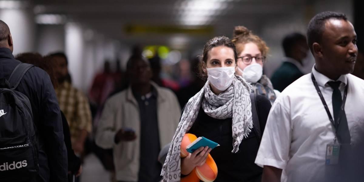 Las consecuencias que nos dejará el Coronavirus