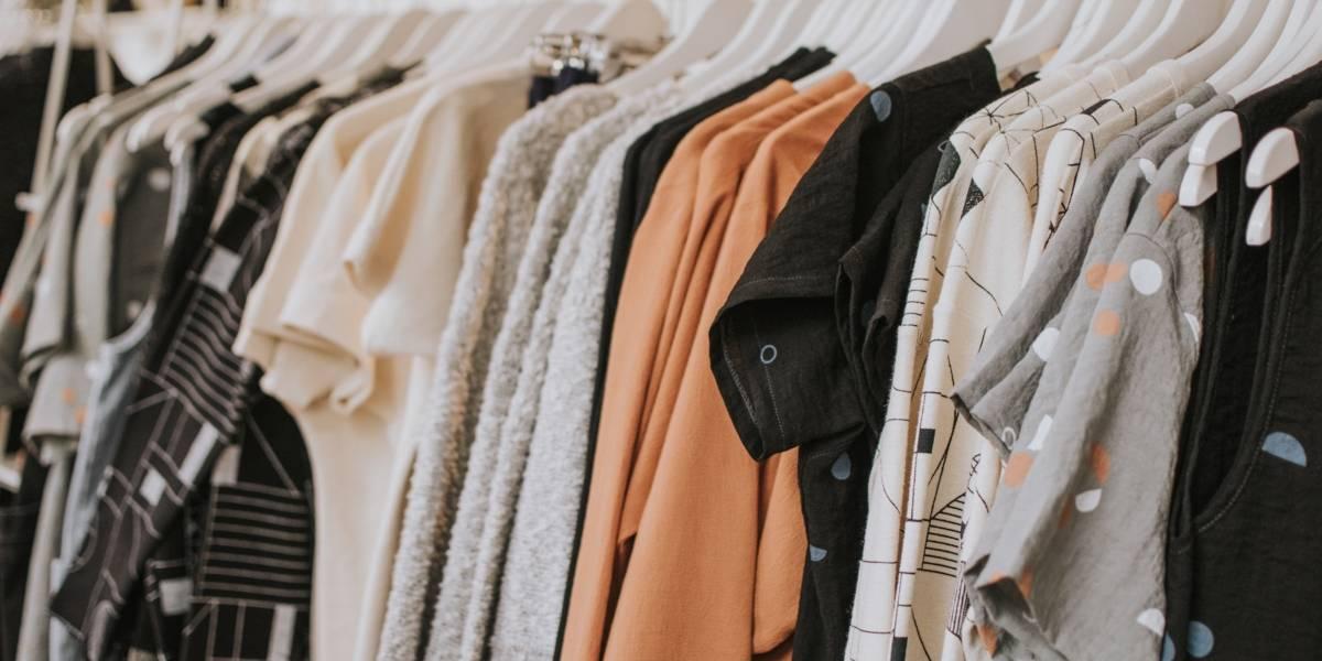 As peças coringas que não podem faltar no guarda-roupa