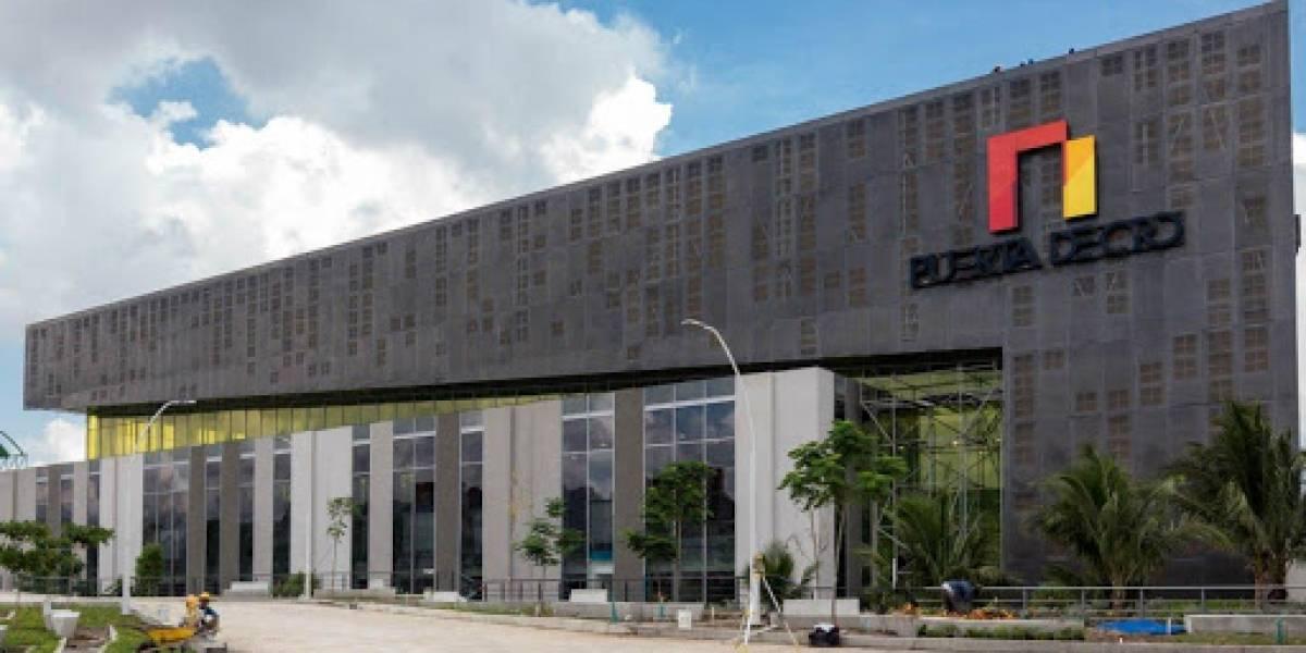 Aplazan la Asamblea del BID en Barranquilla por prevención contra el coronavirus