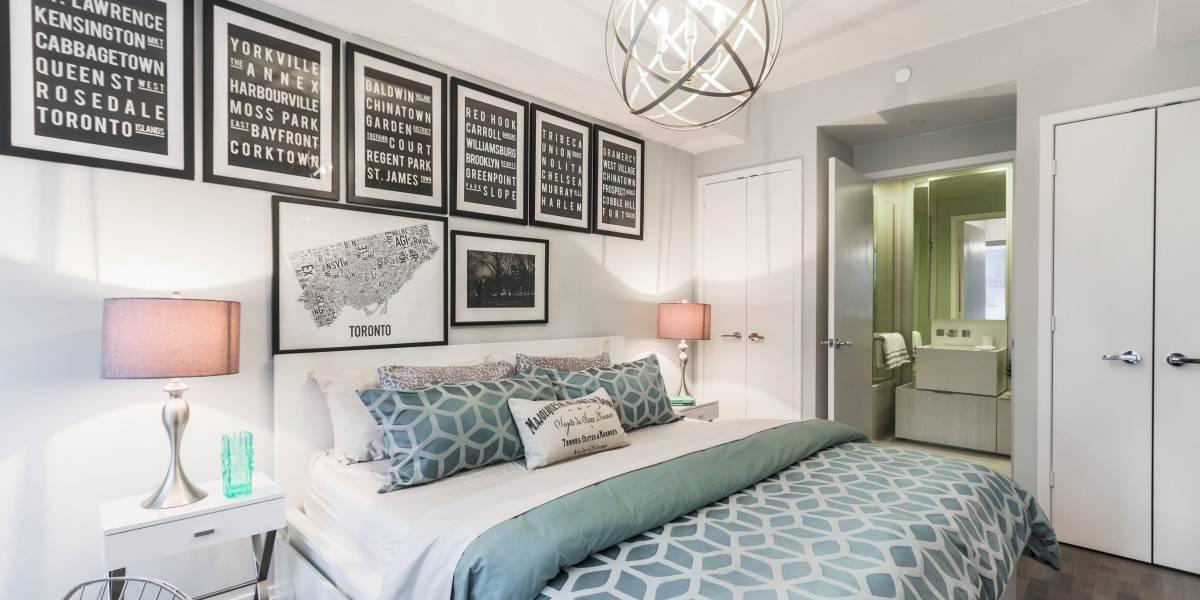 Tik Tok: DIY perfeito para dar um up na decoração do quarto