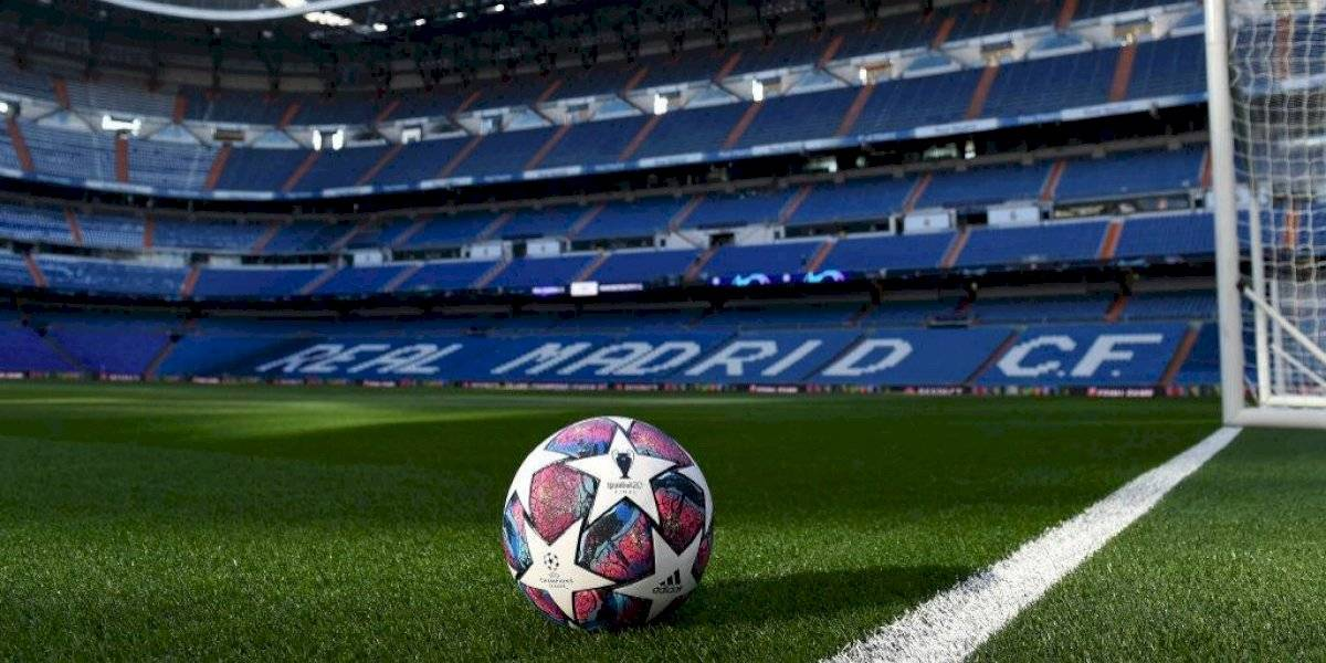 Jugadores de la Liga Española no quieren jugar por temor a coronavirus, ni a puerta cerrada