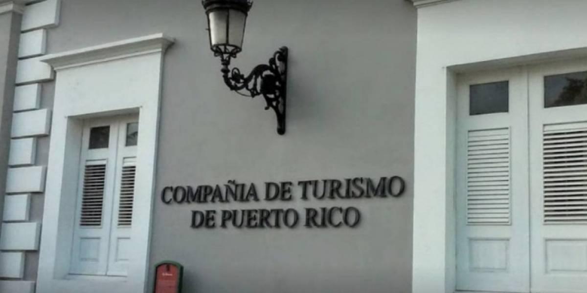 Renuncia el Director de Juegos de Azar de Turismo