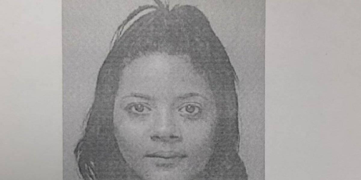 Tras las rejas por agredir a hija embarazada de su expareja