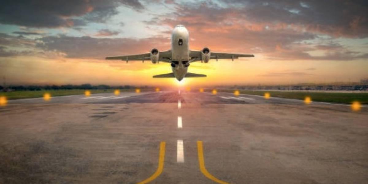 Proponen 'cero penalidades' por cancelación de viajes ante el coronavirus
