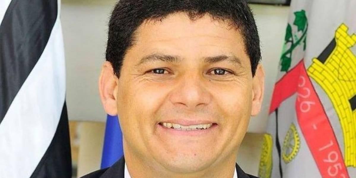 Assassinatos influenciam prévias do PT em São Paulo