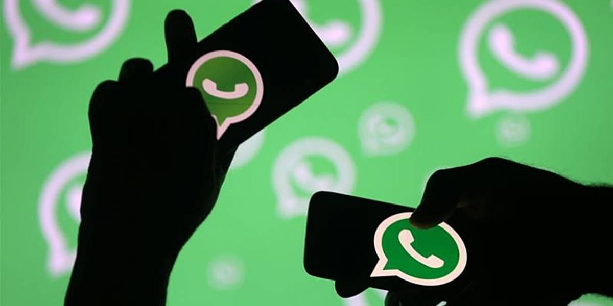 WhatsApp: conoce un truco para ocultar tu estado sólo para algunos contactos