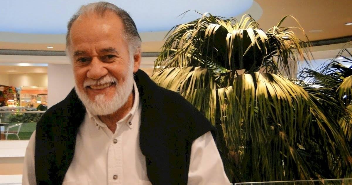 Tito Santis