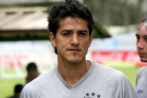 Norberto Araujo vuelve a Liga de Quito ¿cuál será su cargo?