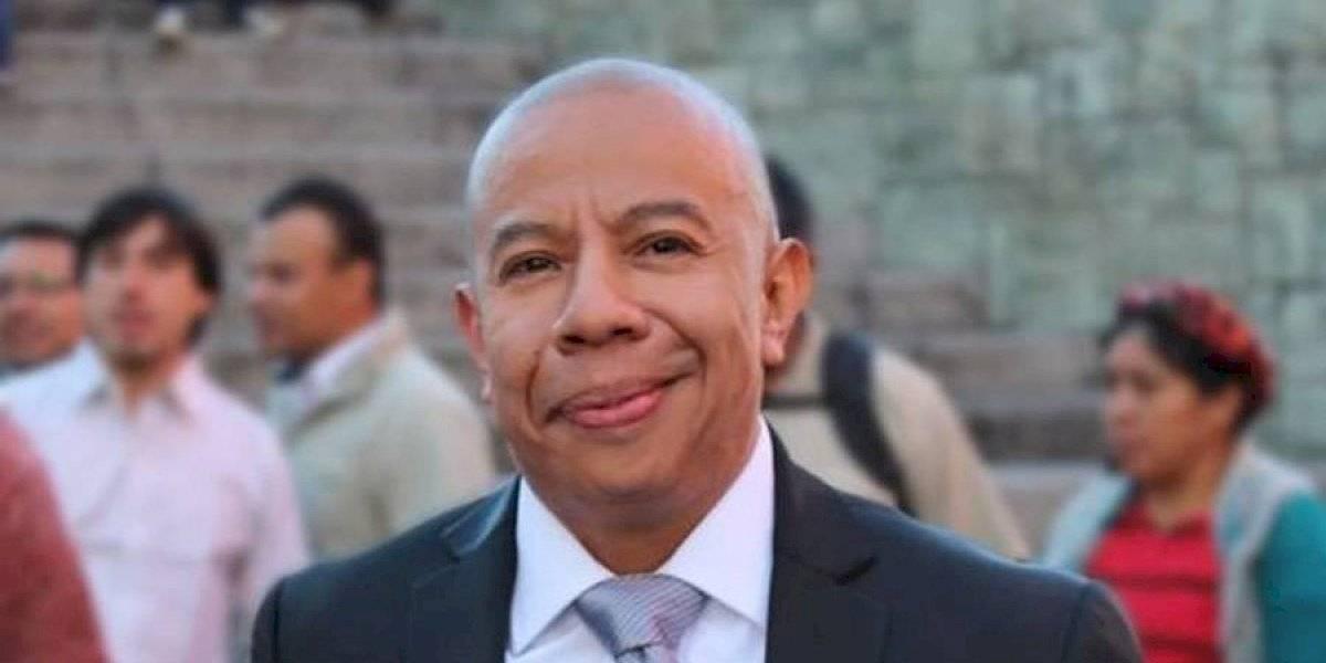 Piden investigar a diputados que profirieron expresiones homofóbicas contra Aldo Dávila