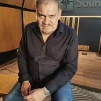 Joaquín Cosío afirma que la narrativa del narco ya se está agotando en la pantalla
