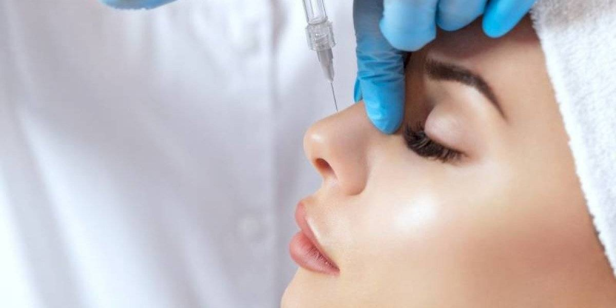 Cinco tratamientos estéticos y de belleza que se impondrán en 2020