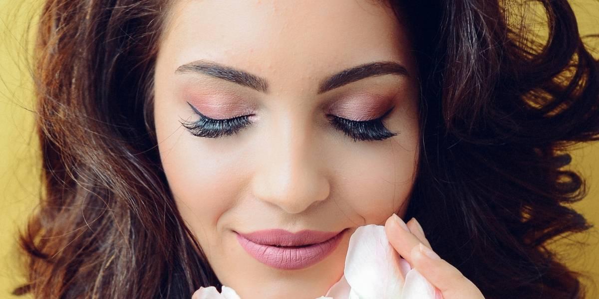 Os principais truques de maquiagem para aumentar os olhos