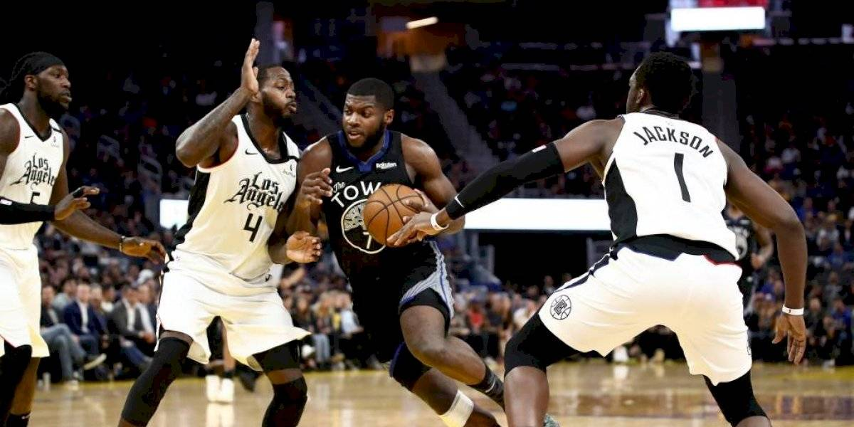 Las pérdidas económicas millonarias que tendrá la NBA si no se reanuda la temporada