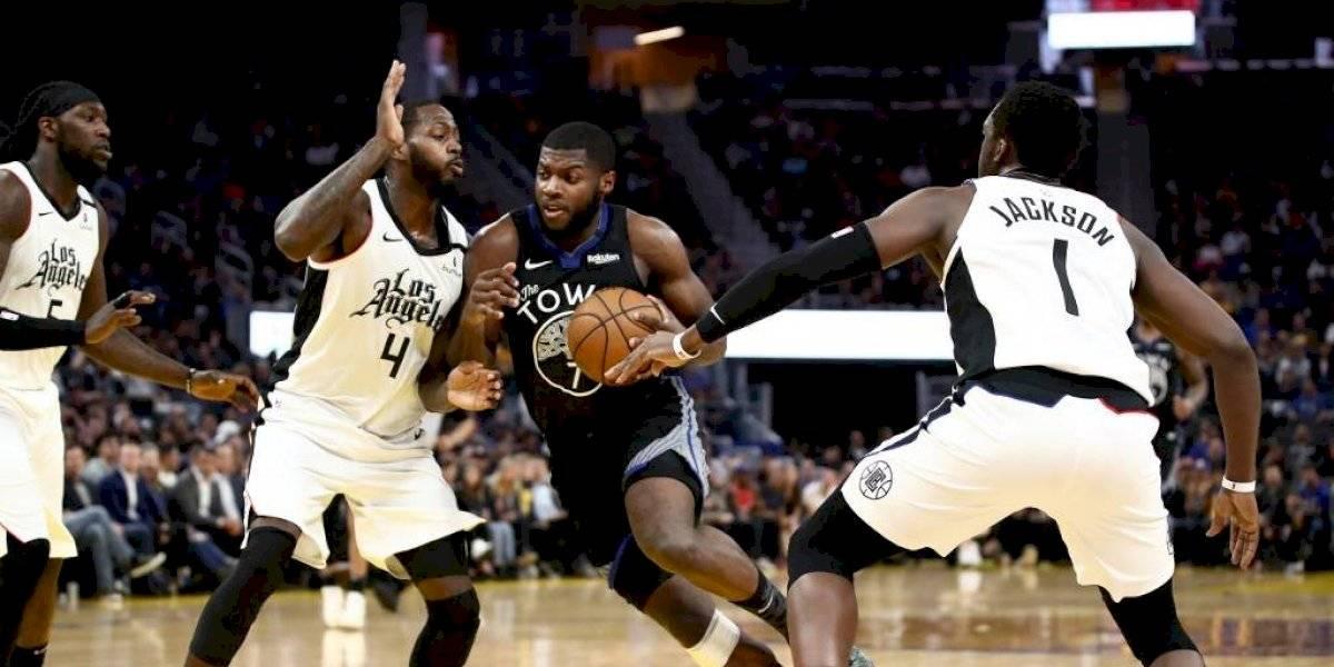 Coronavirus afecta el calendario deportivo mundial, NBA también cierra sus puertas