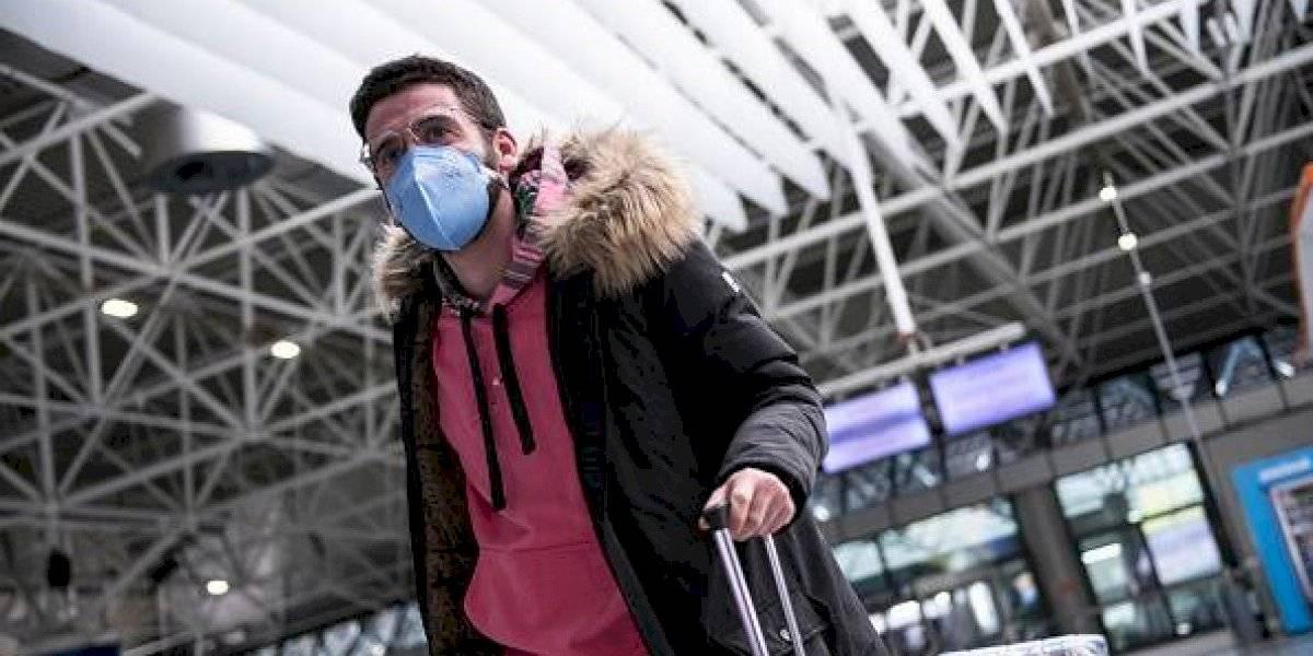 ¿Qué medidas deben tomarse en una pandemia?