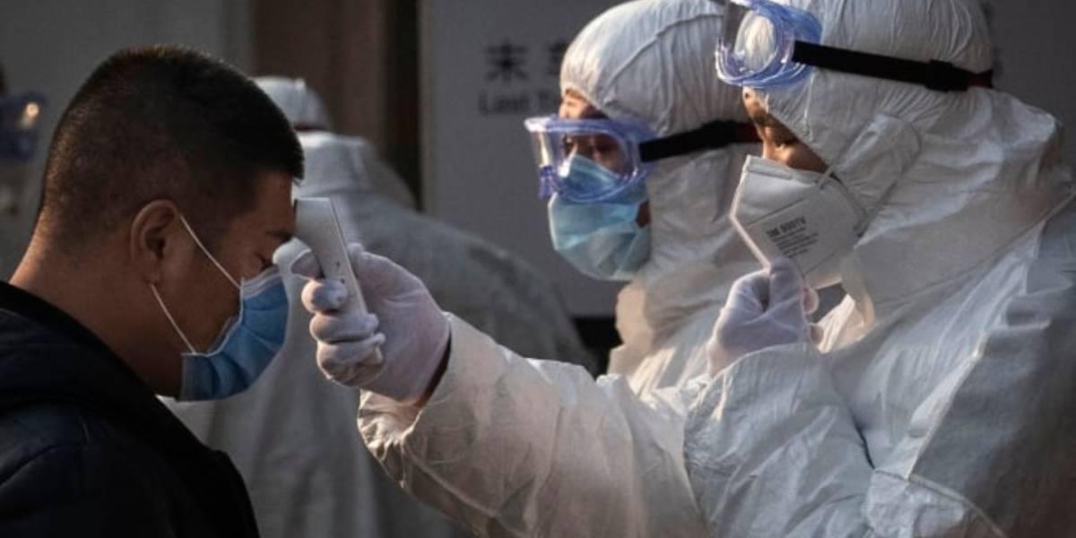Coronavirus: esta es la diferencia entre pandemia y epidemia