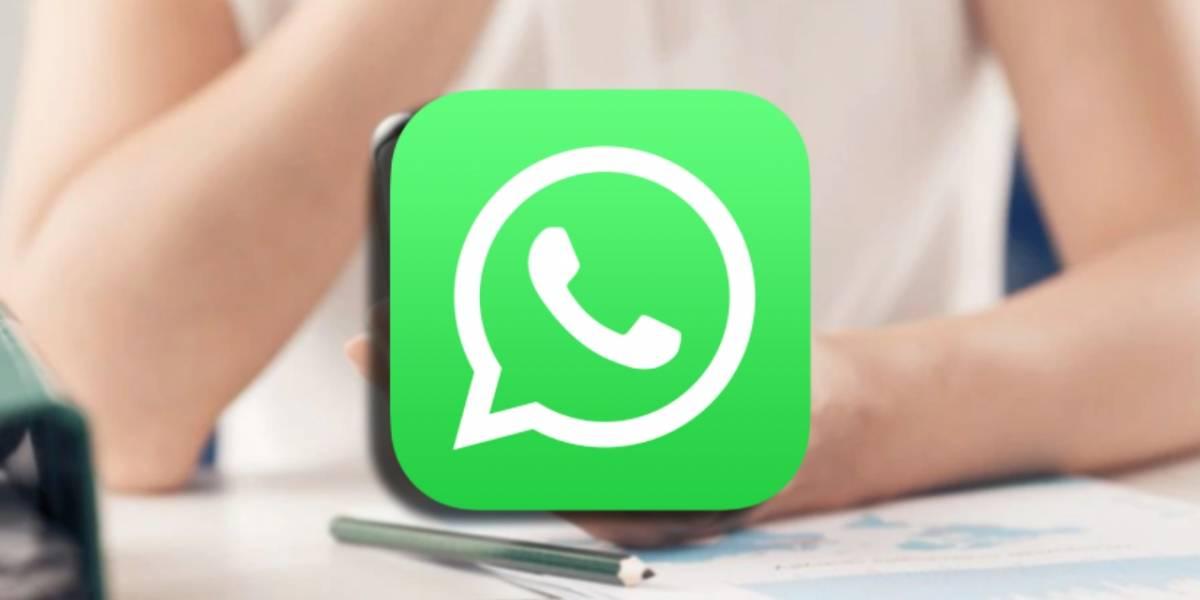 WhatsApp: así puedes volver a mandar mensajes a un contacto que te ha bloqueado